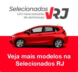 chamada-banner-selecionados-rj