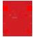 icone-da-categoria-Conforto e Tecnologia