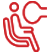 icone-da-categoria-Segurança