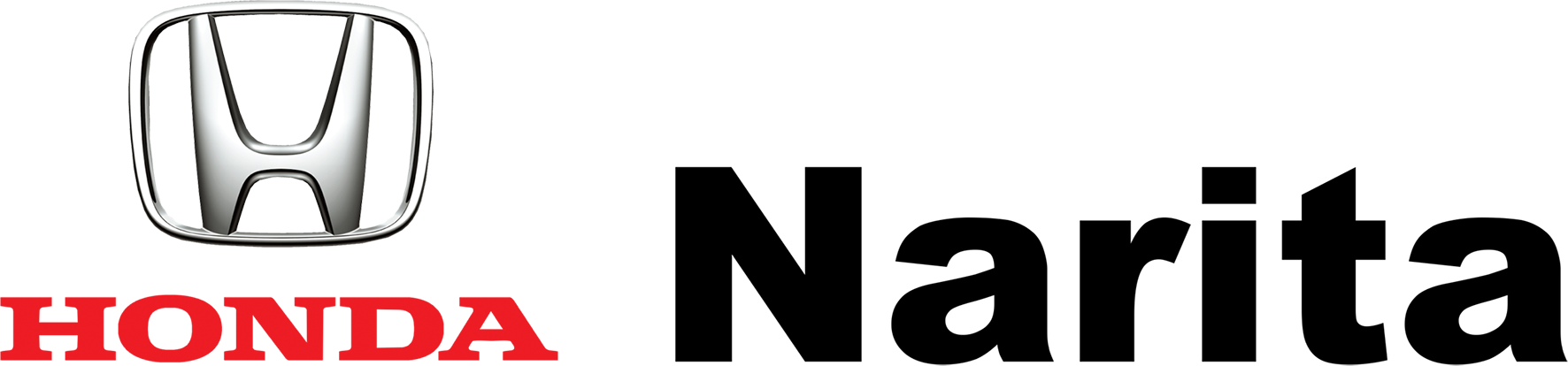 logo-honda-narita-rj