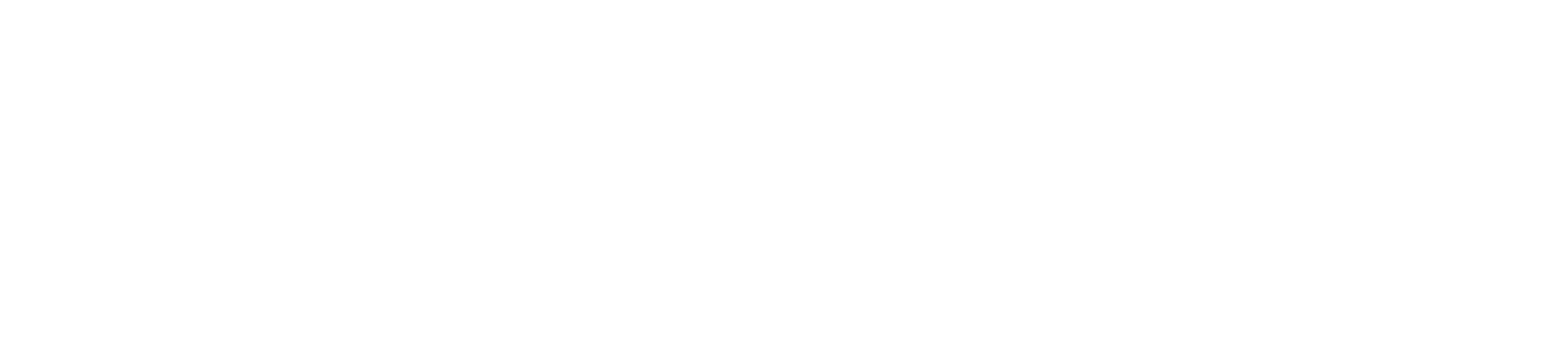 logo-honda-narita-rj-2d
